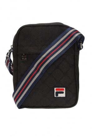 Logo shoulder bag od Fila
