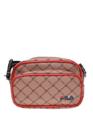 Branded shoulder bag od Fila