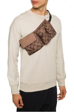 """""""new twist"""" belt bag od Fila"""