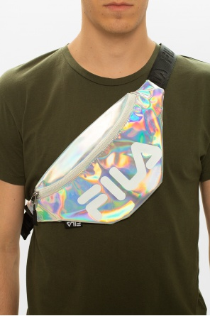 Belt bag with logo od Fila