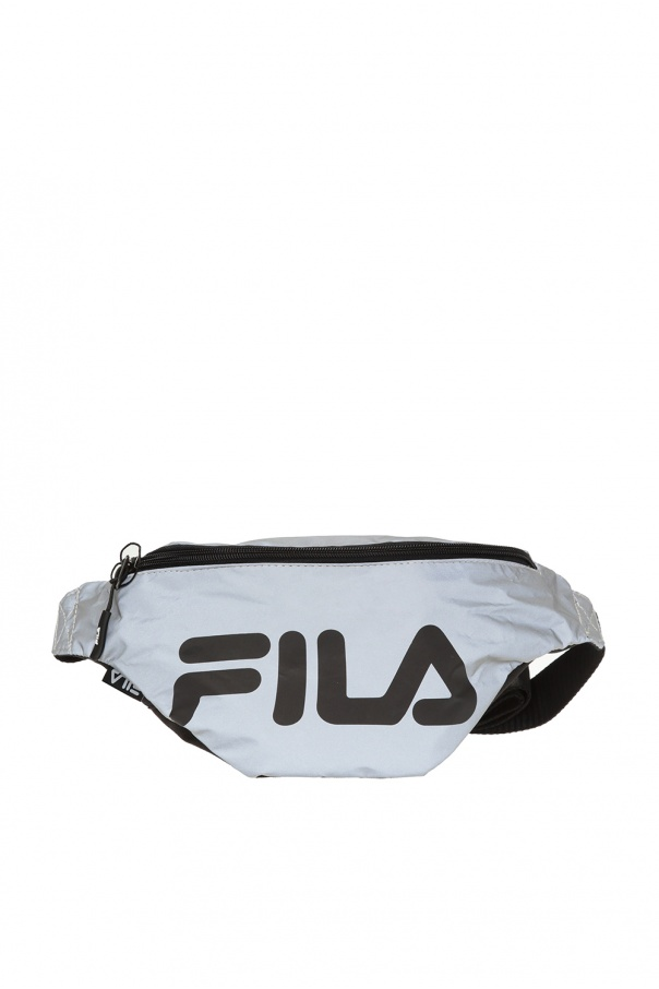 Fila Branded belt bag