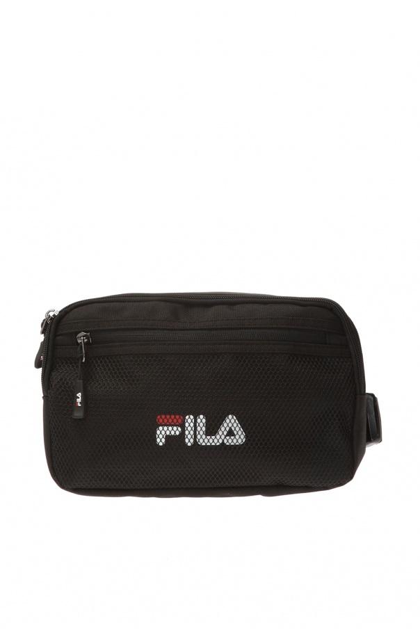 Fila Chest bag with logo