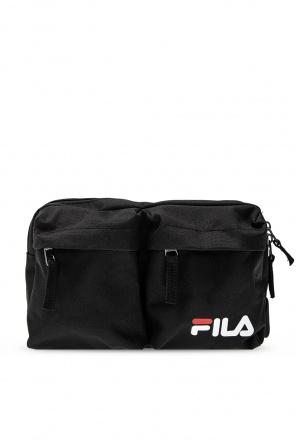 Branded belt bag od Fila