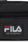 Fila Pouch with lobster clasp