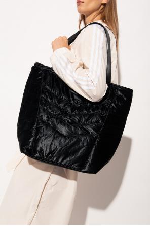 Shopper bag od Fila