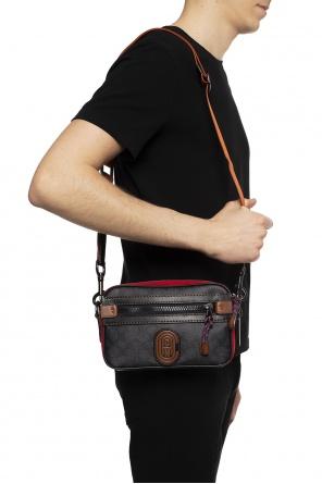 5d21075ffcdfc Torby na ramię męskie modne i markowe - sklep Vitkac