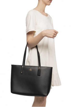 Shopper bag od Coach