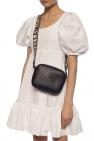 Stella McCartney 'Camera' shoulder bag