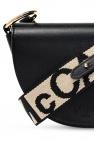 Stella McCartney 'Marlee' shoulder bag