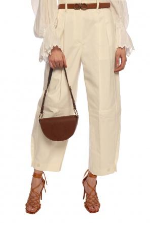 'marlee' shoulder bag od Stella McCartney