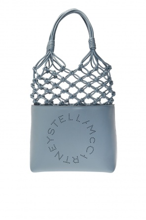Logo hand bag od Stella McCartney