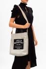 Stella McCartney Shopper bag