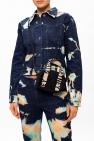 Stella McCartney Shoulder bag with logo