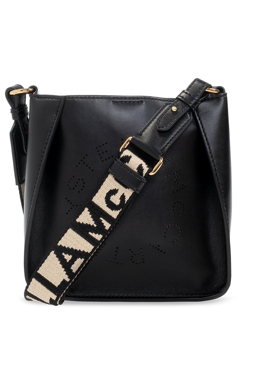 Stella McCartney 'Hobo Small' shoulder bag