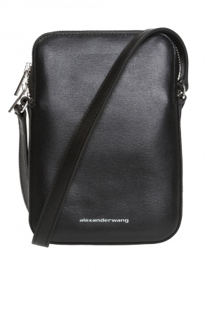 1479c0c3ac Women's shoulder bags, black, leather, designer – Vitkac shop online