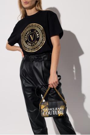 Shoulder bag od Versace Jeans Couture
