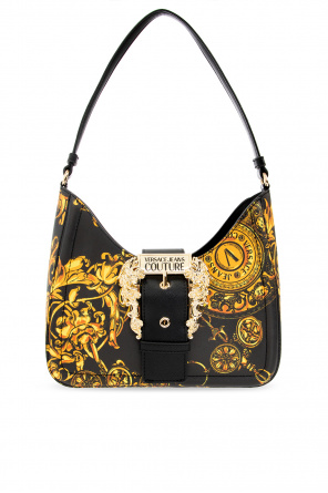 Hand bag od Versace Jeans Couture