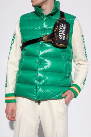 Belt bag od Versace Jeans Couture