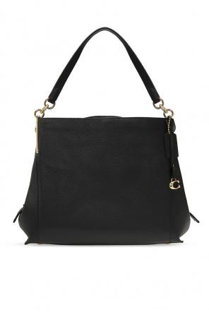 'dalton 31' shoulder bag od Coach