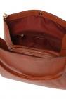 Coach 'Dalton 31' shoulder bag