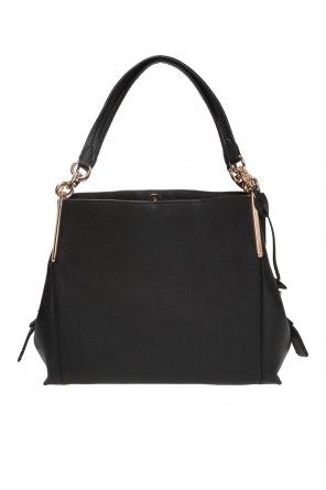 'dalton 31' handbag  od Coach