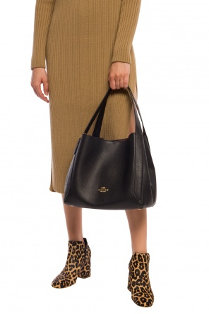 'hadley hobo' shoulder bag od Coach