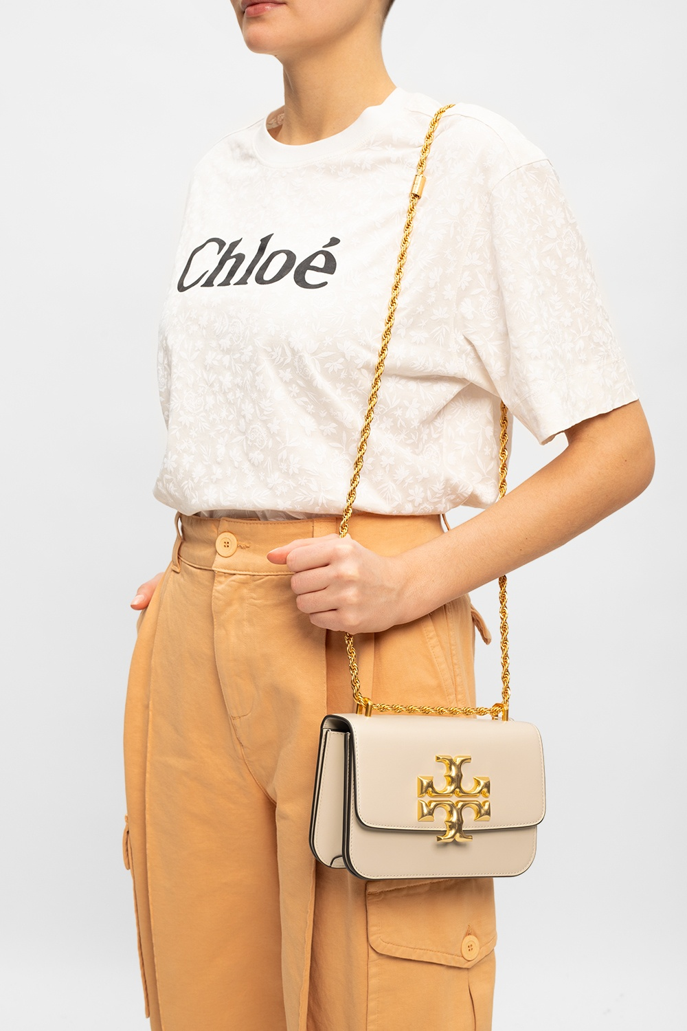 Tory Burch 'Eleanor' shoulder bag