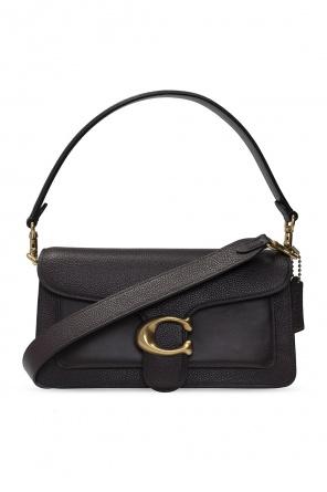 'taby' shoulder bag od Coach