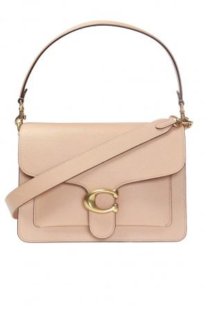 46a51e2389e6d Torby i torebki na ramię damskie modne i markowe - sklep Vitkac