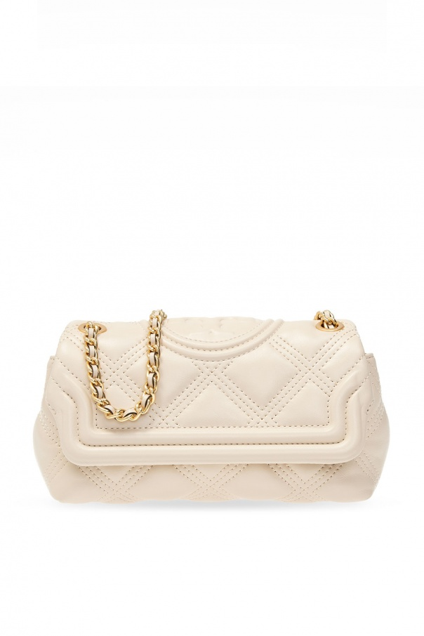 Tory Burch 'Fleming Mini' shoulder bag