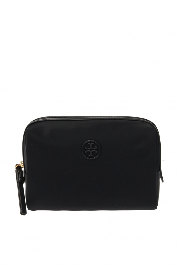 Tory Burch 'The Perry' wash bag