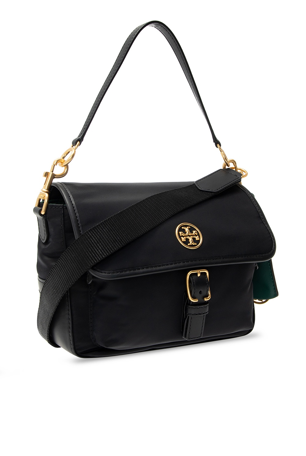 Tory Burch Shoulder bag with logo