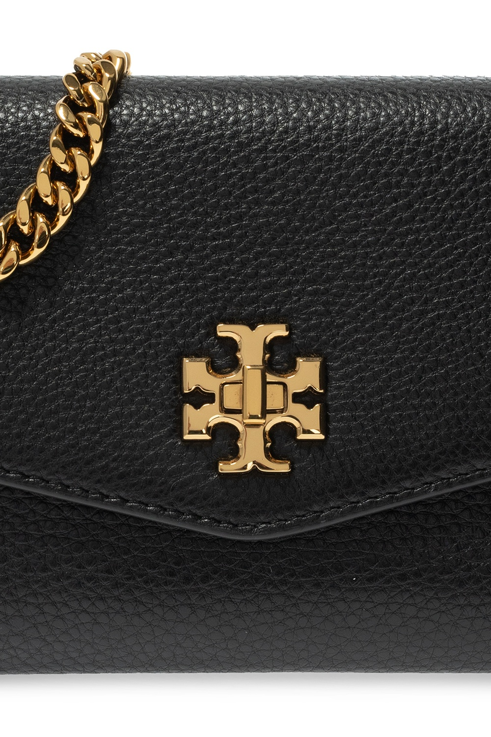 Tory Burch Wallet on chain