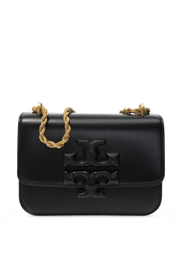 Tory Burch 'Eleanor' leather shoulder bag