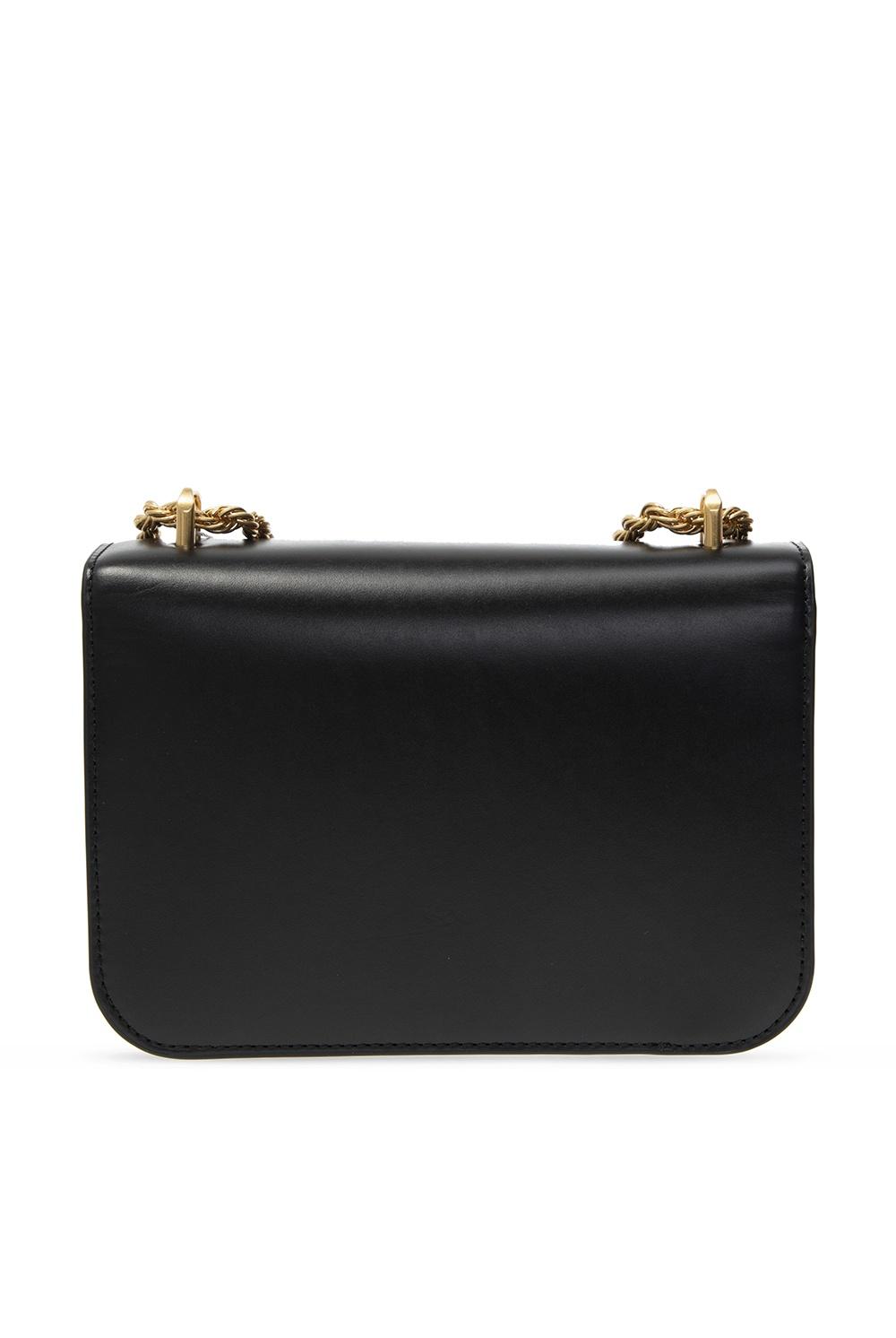 Tory Burch 'Eleanor' leather shoulder bag