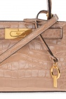 Tory Burch 'Lee Radziwill' shoulder bag