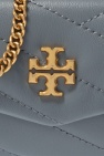 Tory Burch 'Kira' shoulder bag