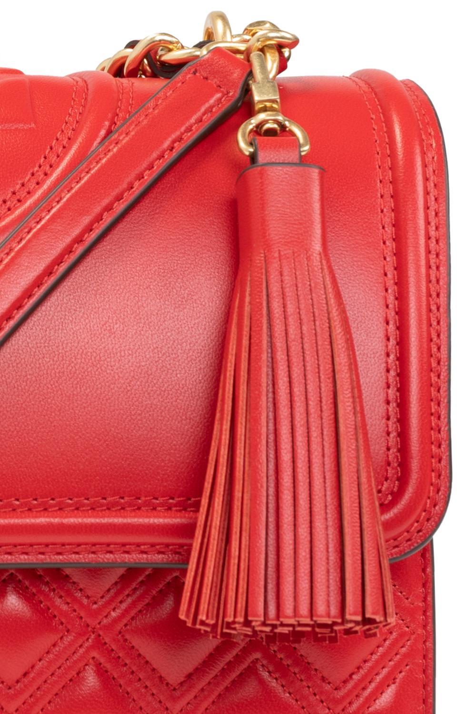 Tory Burch 'Fleming' shoulder bag