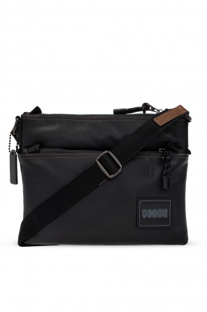 'pacer' shoulder bag od Coach