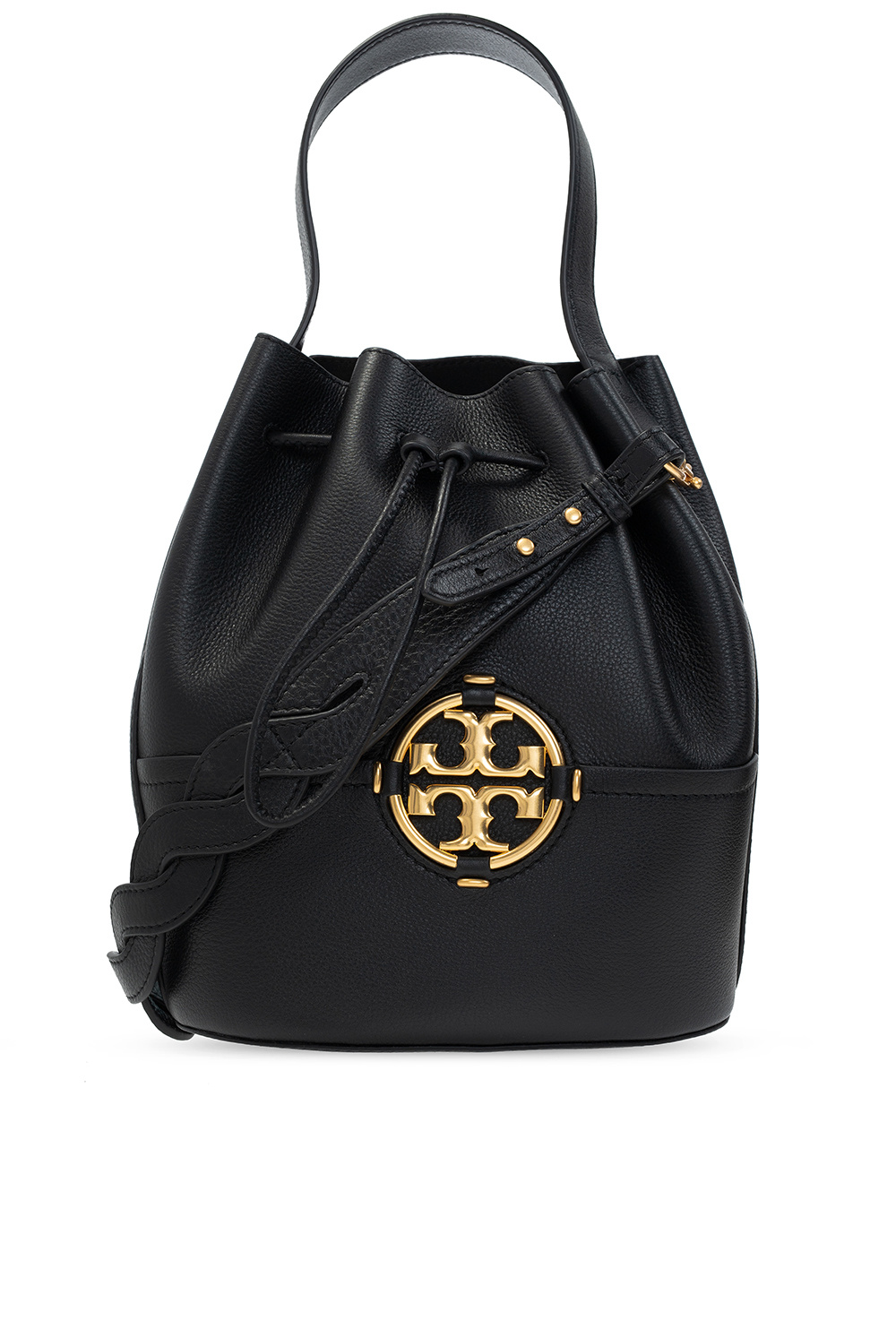 Tory Burch 'T Monogram' shoulder bag