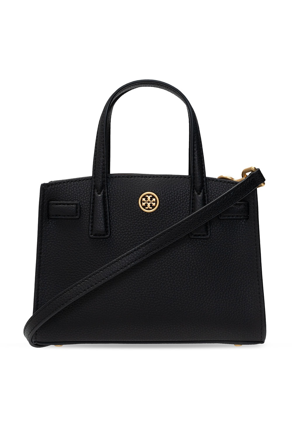 Tory Burch 'Walker' shoulder bag