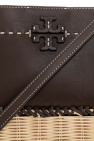 Tory Burch 'McGraw' shoulder bag