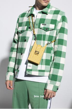 Phone holder od Fendi
