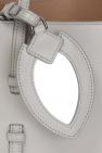 Alaia Shoulder bag