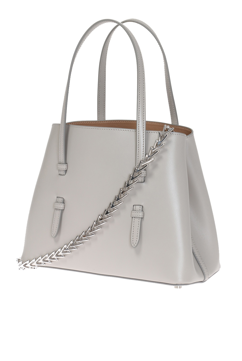 Alaia Shoulder bag