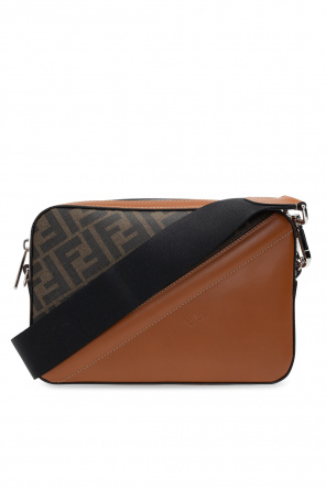 Shoulder bag with logo od Fendi