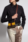Fendi 'Baguette' shoulder bag