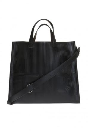 Shopper bag od Fendi