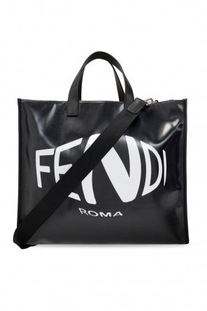 Shopper bag od Fendi
