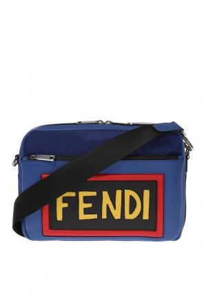 Shoulder bag od Fendi